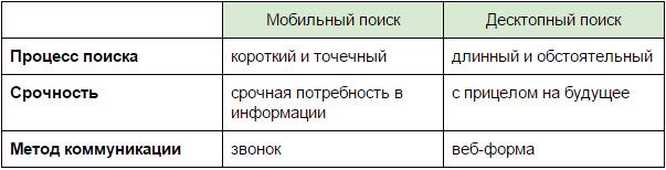 145702038935_kiss_10kb