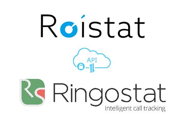 ROIstat