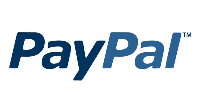 2016-02-05_18_paypal