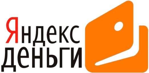 logo-yndex-money