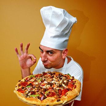 dostavka-pizza