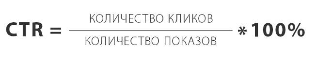 147092320900_kiss_14kb