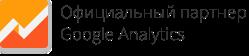 icon_GA01