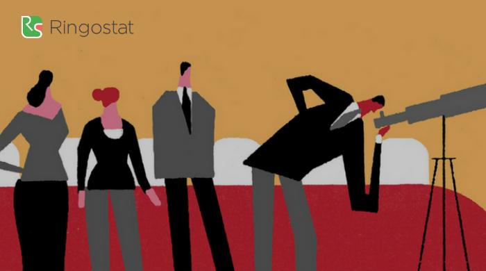 Что такое аналитик продаж профессия, аналитик кто это