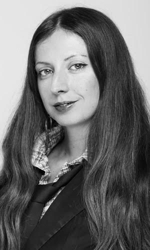 Olga Feoktistova