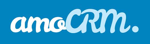 топ-5 CRM рейтинг