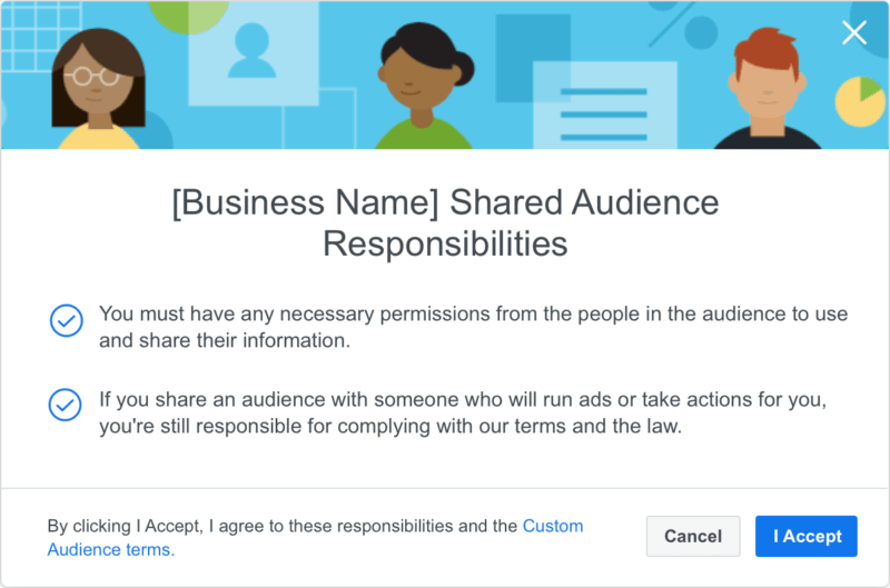 Facebook-custom-audience3-800x529