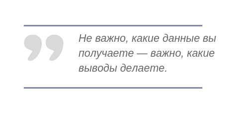 RingoTalks (1)