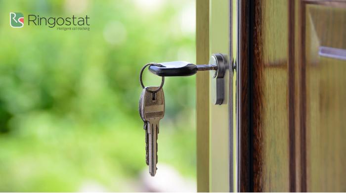 как продвигать объект недвижимости