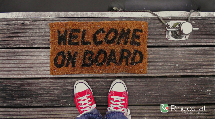 Как настроить welcome-цепочки писем в Mailchimp: пошаговый мануал