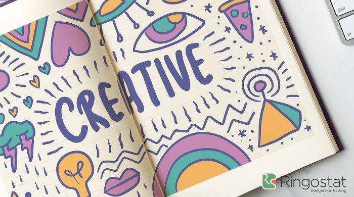 Как создать инфографику без дизайнера