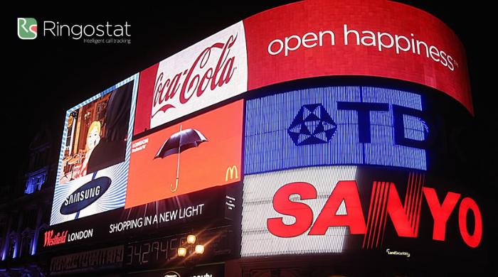 Что такое имиджевая реклама: цели, форматы и примеры