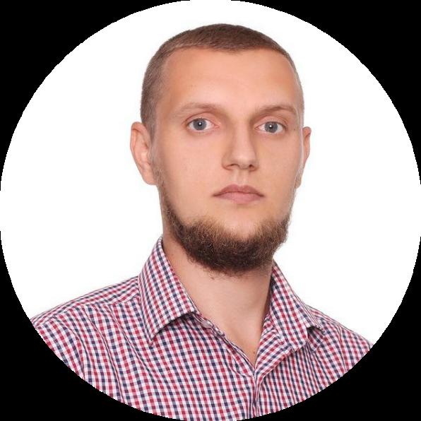 Александр Уляницкий, Ringostat
