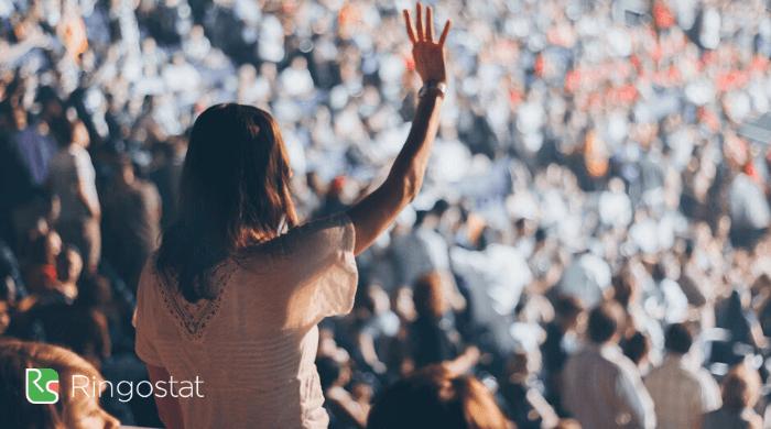 Что такое outreach seo marketing
