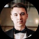 Артем Шмееров,   руководитель отдела контекстной рекламы МАКО