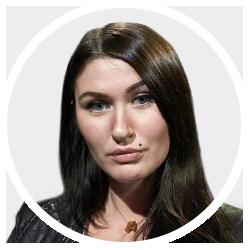 Марина Трушкова, ПромоПульт