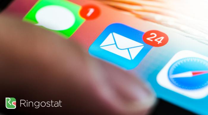 Как выбрать надежный инструмент для email-рассылки