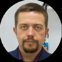 Сергей Денин, Веб-Центр