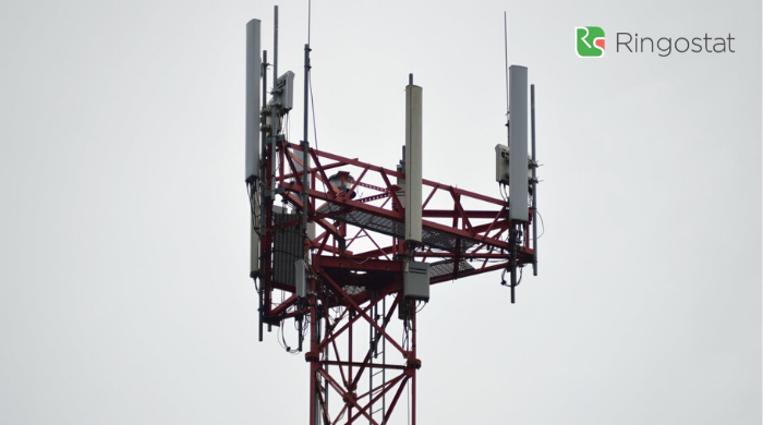 SIP-GSM-шлюзы критика