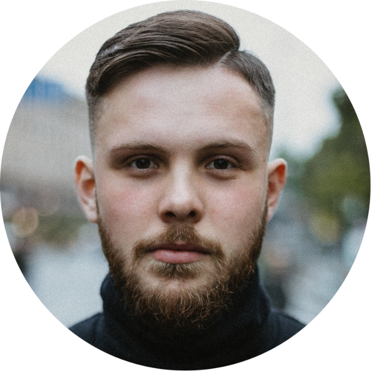 Николай Троянчук, Stream Telecom