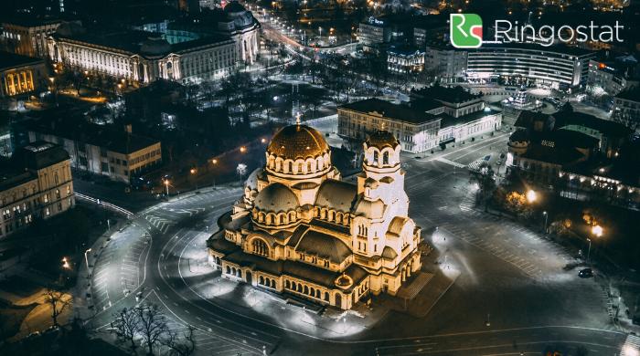 ЧП как буст продаж: опыт Болгарии