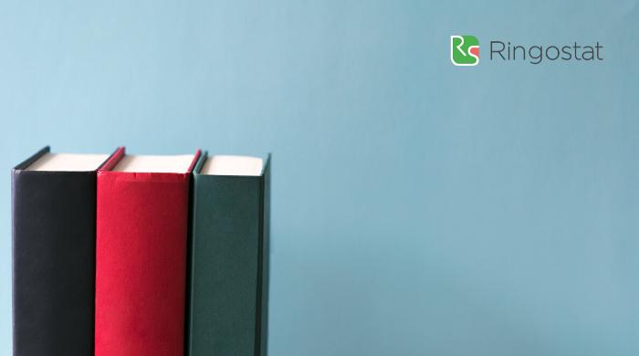 Книги о маркетинге и продажах