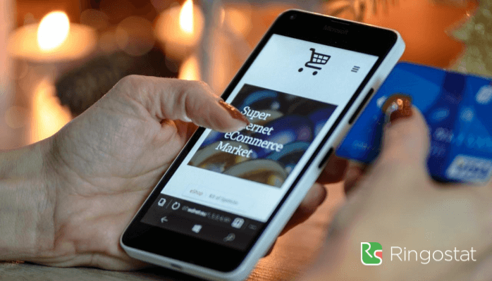 «Самый сок». Ecommerce на карантине делает ставку на онлайн-рекламу