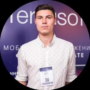 Вадим Лысенко, раскрутка