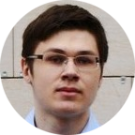 Даниил Штуль, Крауд-маркетинг