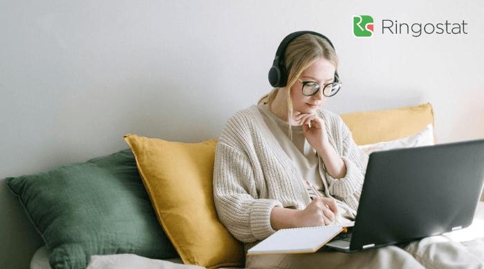 Подборка бесплатных курсов по онлайн-маркетингу