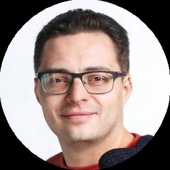 Плюсы Zoho CRM: отзывы интеграторов