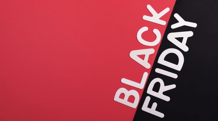 Скидки партнеров черная пятница