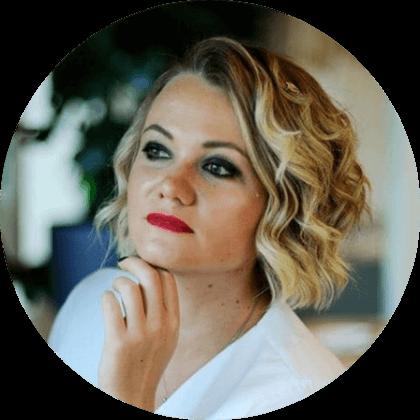 Анжелика Елина, WAM Project