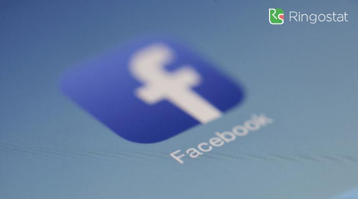Как проверить качество аккаунта в Facebook