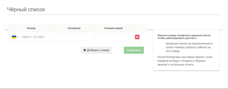 Форма обратного звонка: как добавить на сайт
