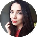 Алина Польченко