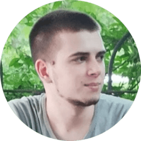 Николай Венгеренко