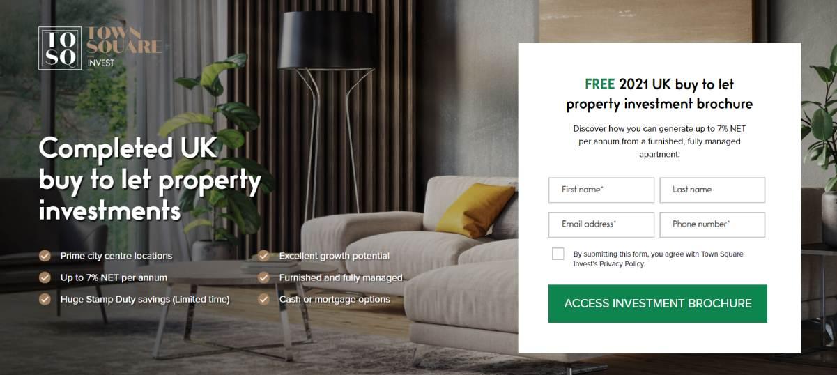 для инвесторов — брошюры о том, как зарабатывать больше на недвижимости