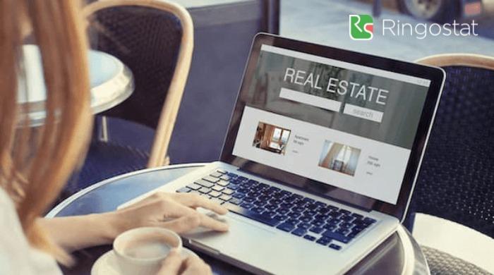 10 примеров эффективной западной рекламы недвижимости для Facebook и не только