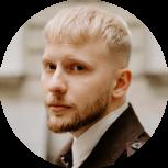 Михаил Дубчак
