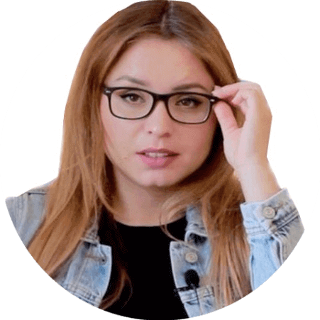 Яна Ляшенко